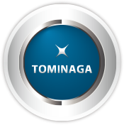 TOMINAGA Co., LTD